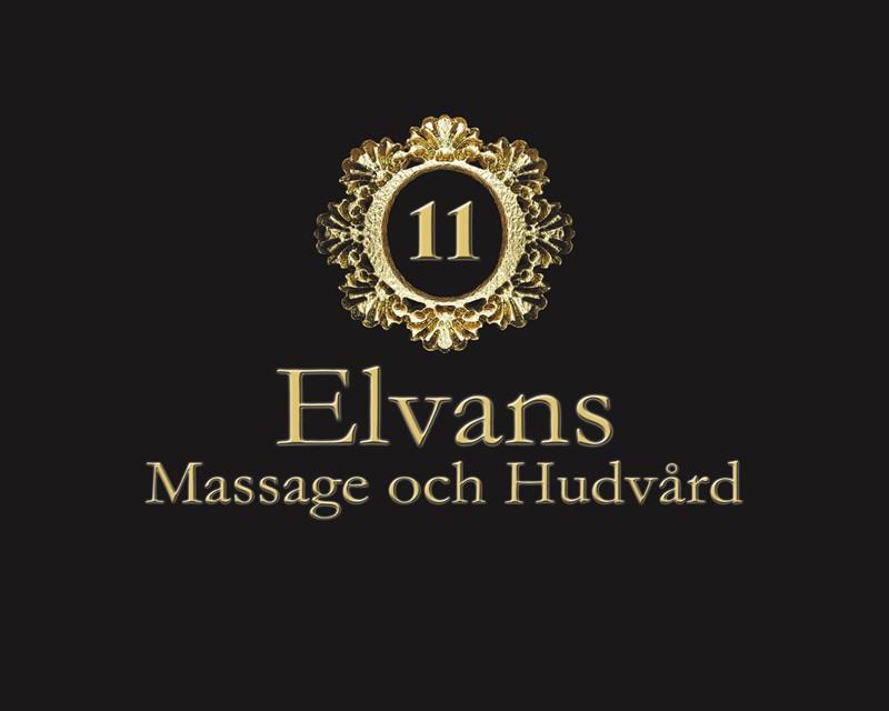 massör göteborg spa och massage