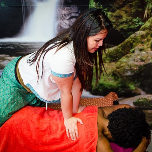 massage fridhemsplan fotmassage stockholm