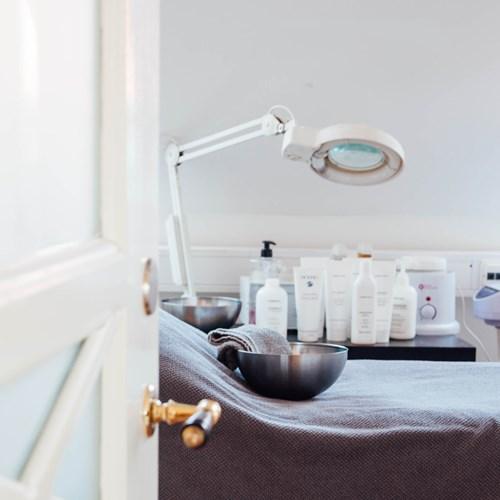 spa södertälje skön massage malmö