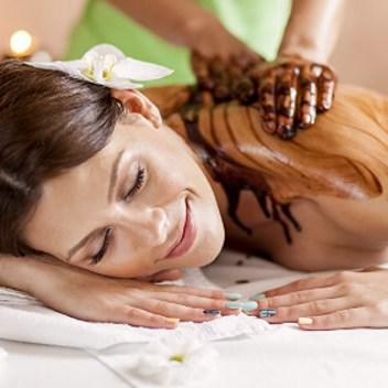 massage stockholm södermalm norsk erotik