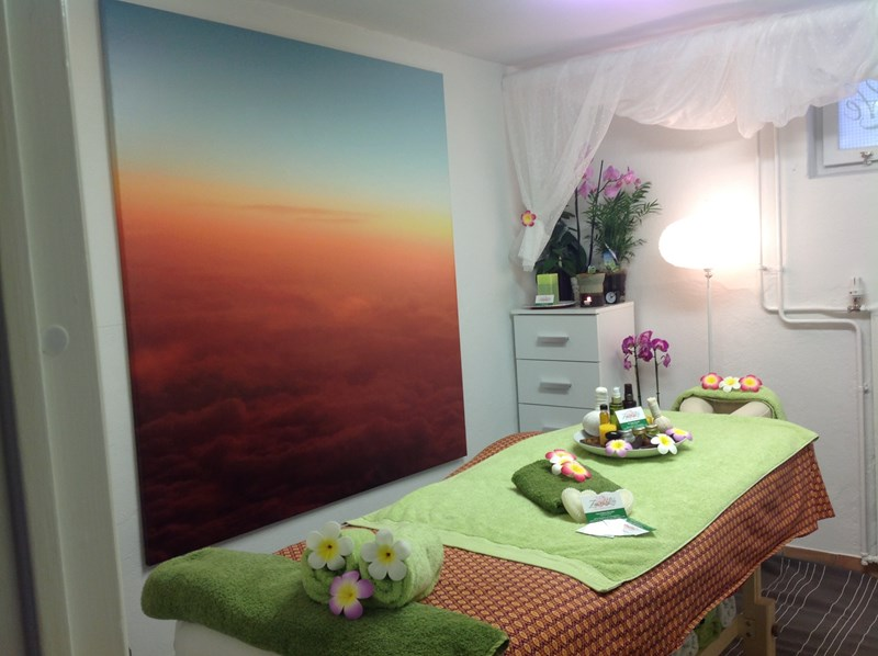 massage kungsbacka thai massage song
