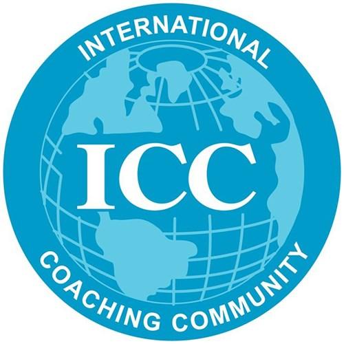 Presentkort Coaching