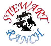 stewartranch_logo.jpg