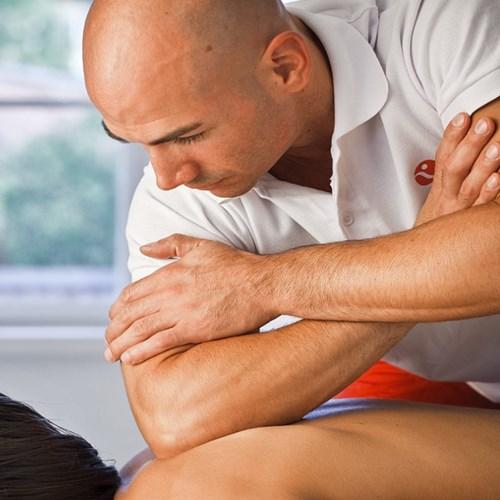 mulliga brudar massage uppsala billig