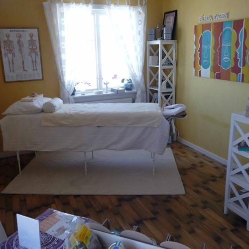 massage kungälv sexklubb göteborg