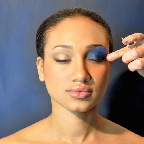 webbsida massage ansiktsbehandling