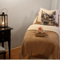 Massage stockholm erbjudande massage kungsholmen