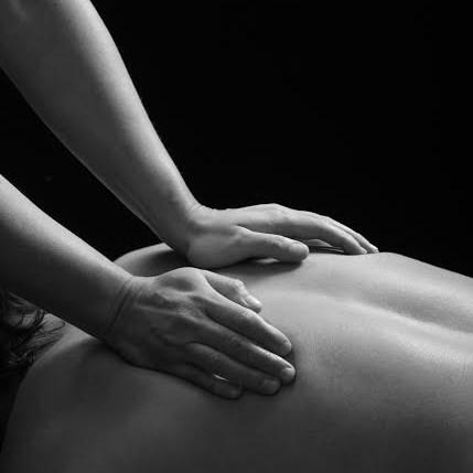 dusch massage vattensporter nära Göteborg