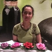 thaimassage enköping thai falun