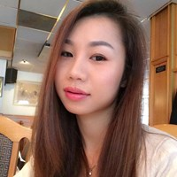 thai bromma body to body massage göteborg