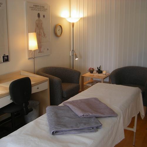oil massage se erotiska tjänster helsingborg