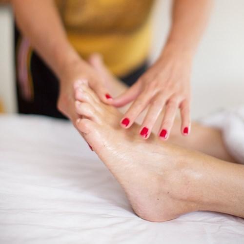 tyresö massage massage köping