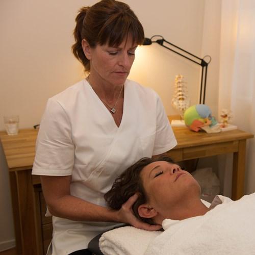 massage partille sex filmer free