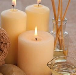 massage årsta massage sollefteå