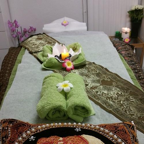 kungsbacka thaimassage visa fittan