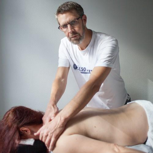 massage malmö nois malmö