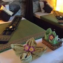 na thai massage thaimassage enköping