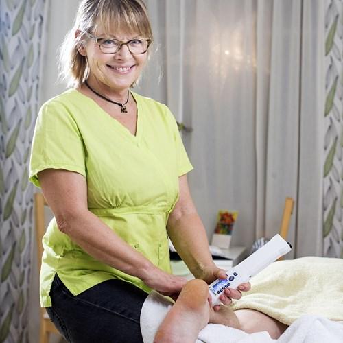 seks o massage stockholm södermalm