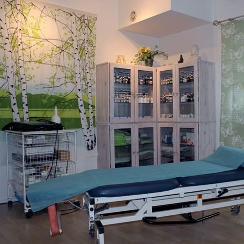 svensksex massage strängnäs