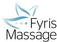 massage uppsala badoo logga in