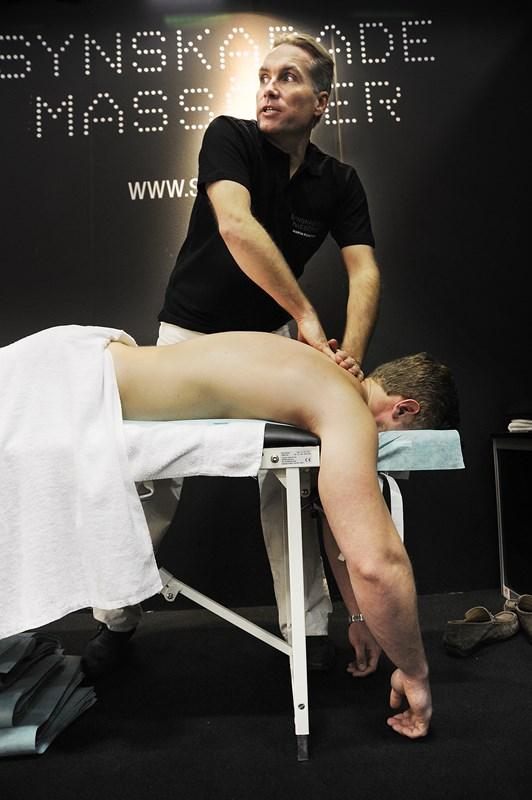 massage årsta se.match