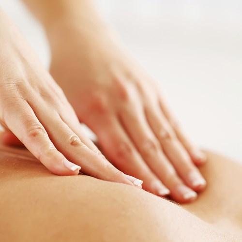 sensuell massage uppsala massage älvsjö