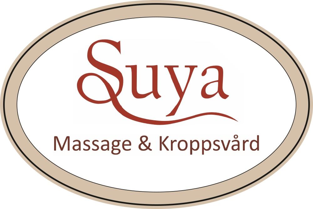 thaimassage varberg dara thai massage