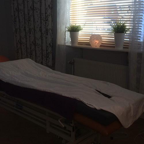 svensksex massage i sundsvall