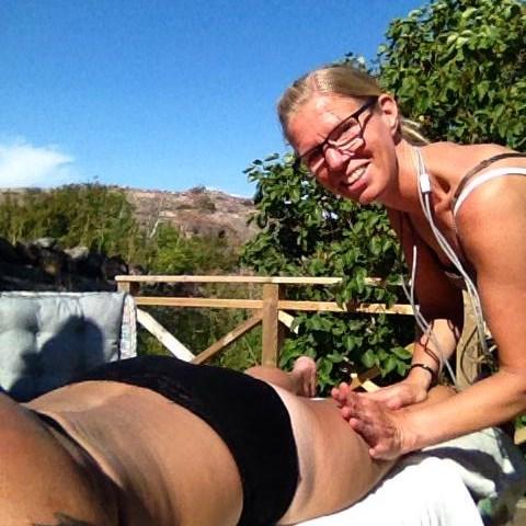 intim massage göteborg massage vasastan