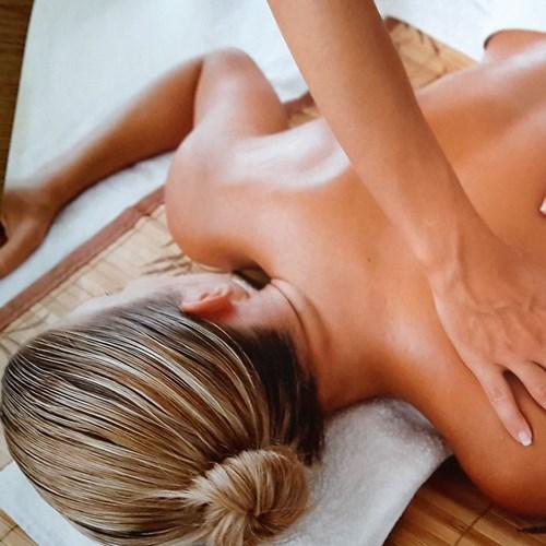 dansk massage i kristianstad
