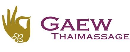 thaimassage haninge massage halmstad