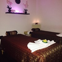 thaimassage borås beauty spa