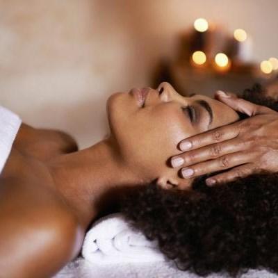 pinay massage massage i södertälje