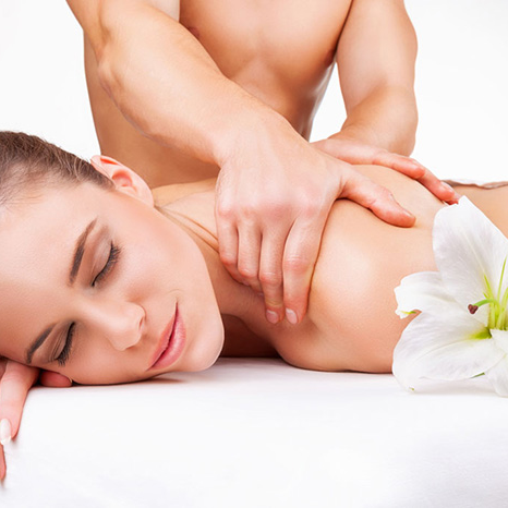 hemlighet massage ansiktsbehandling i Jönköping