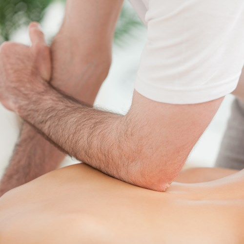 presentkort massage umeå