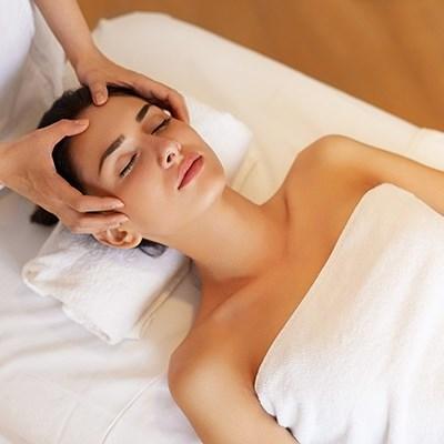 sensuell massage i göteborg sexiga svenska tjejer