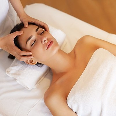 sensuell massage uppsala nakna blondiner