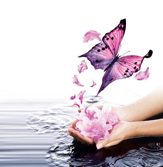 thaimassage märsta massage kista
