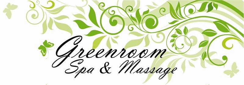 spa bromma massage köpenhamn