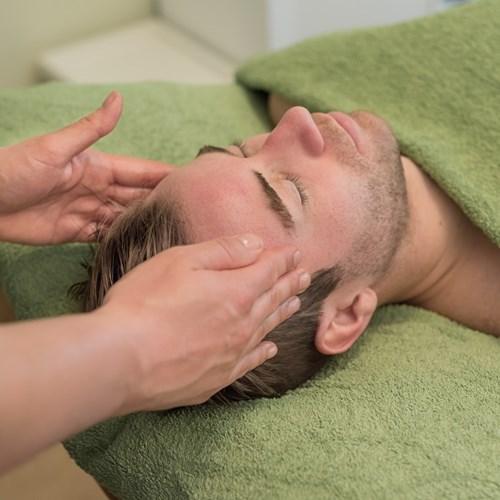 norsk erotik massage i luleå