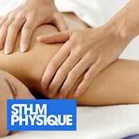 bästa thaimassagen i stockholm massage st eriksplan