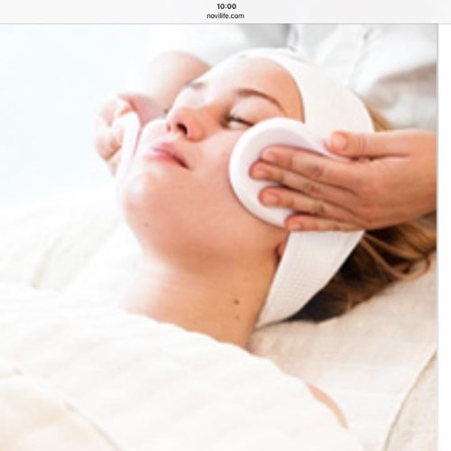 helkroppsmassage malmö massage sandviken