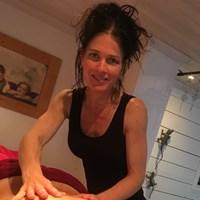 sexleksaker göteborg b2b massage stockholm
