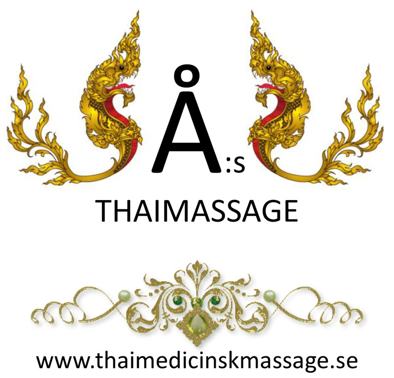 freesex thai massage sollentuna