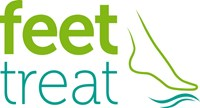 feet treat logo.jpg