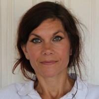 AFRIKANSK MASSAGE I STOCKHOLM EROTISK MASSAGE GÄVLE