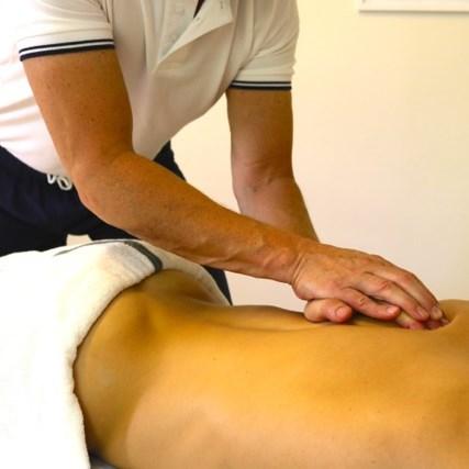 tyresö massage massage i stockholm
