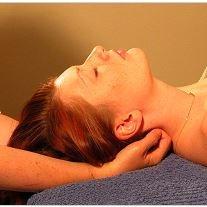 spa i södertälje massage huddinge