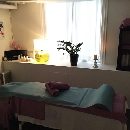 reddit massage små nära Göteborg