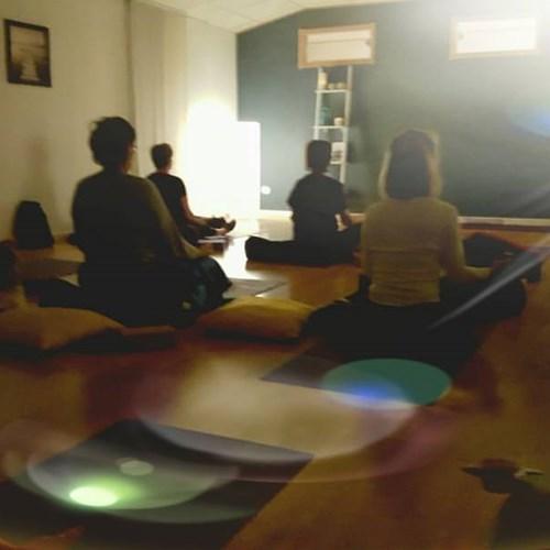 thaimassageguiden massage i uddevalla